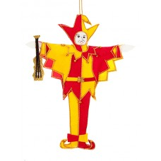 Feste Christmas Tree Ornament