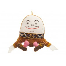 Humpty Dumpty Christmas Decoration