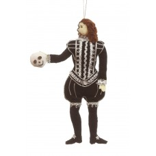 Hamlet Christmas Tree Decoration